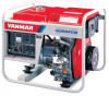 Электростанция Yanmar YDG 5500 N-5EB2 electric
